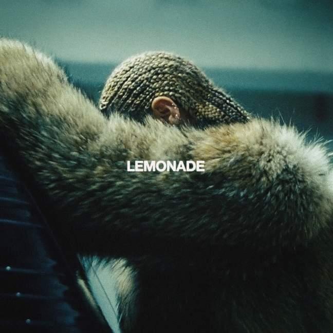 beyonce-lemonade-2016